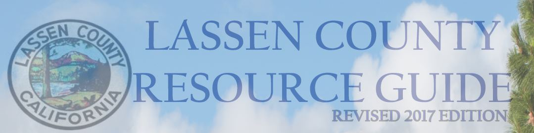 Lassen County Resource Guide.JPG